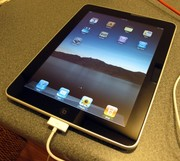 For Sell:-Apple iPad 3G Wi-Fi 16GB / 32GB / 64GB